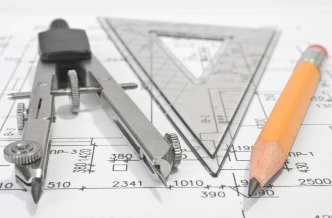 strumenti-geometra