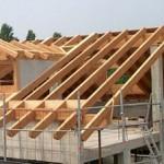 tetto_in_legno